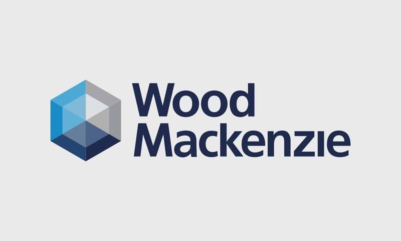 Image result for Consultants Wood Mackenzie pic