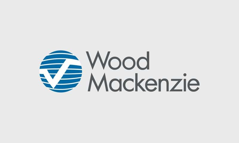 Waha Operated Fields | Wood Mackenzie