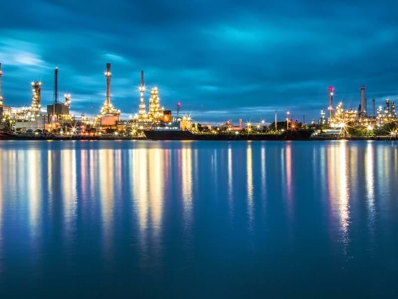 ExxonMobil: what will be sold? | Wood Mackenzie