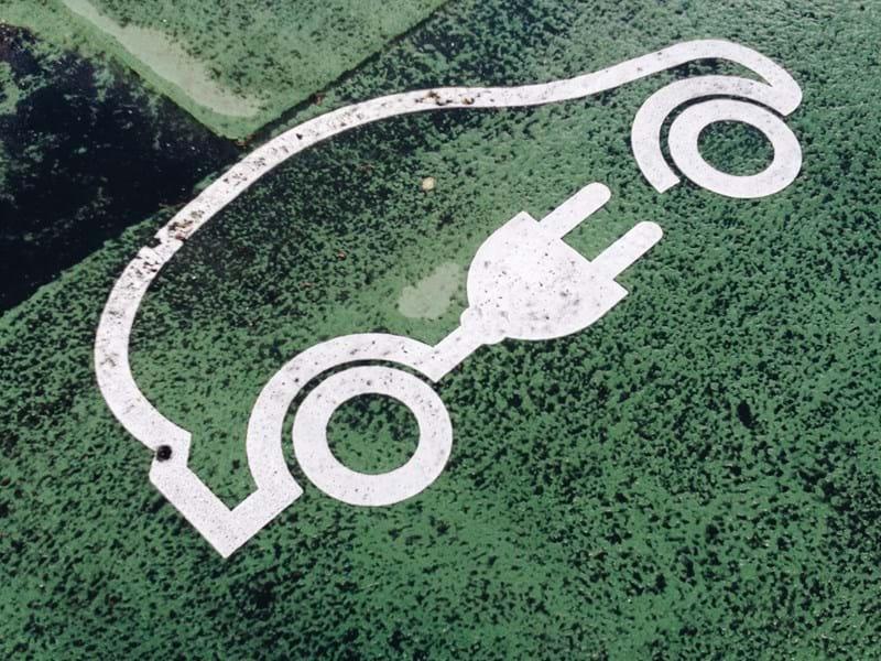 Electric Vehicles Guide | Wood Mackenzie