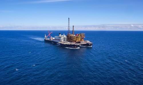 Upstream Oil & Gas Industry Reports | Wood Mackenzie