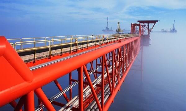 Upstream Oil & Gas Analysis | Wood Mackenzie