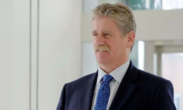 DuPont has almost 'left the building' | Wood Mackenzie